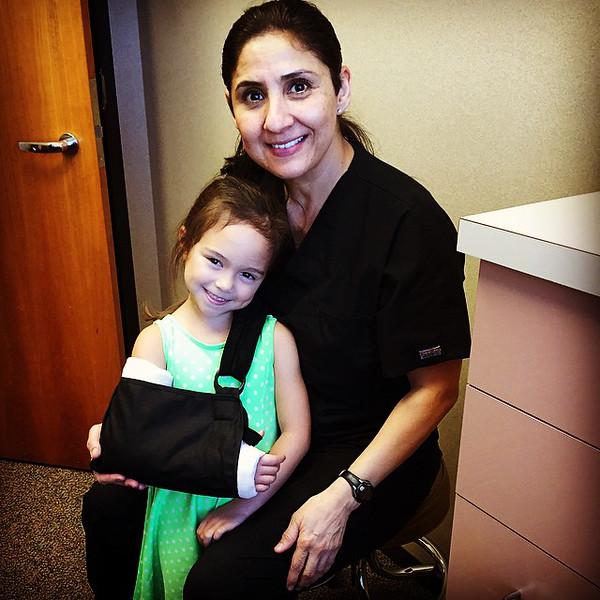 """Thankful for kind nurses. #latergram via Instagram <a href=""""http://ift.tt/1GEEIgF"""">http://ift.tt/1GEEIgF</a>"""