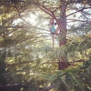 Climbing via Instagram http://instagram.com/p/eibAUzGFMu/