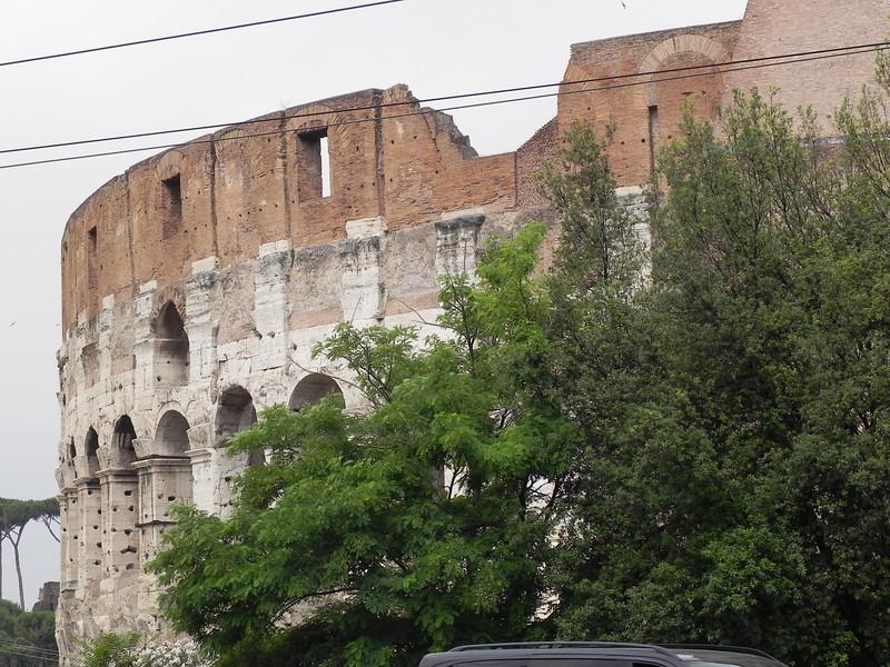 Italy 06-10 412