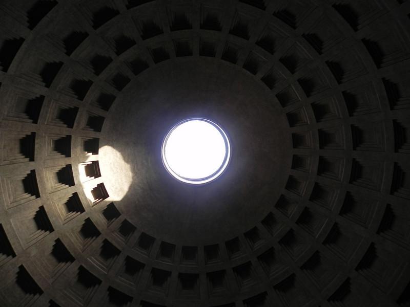 Italy 06-10 313