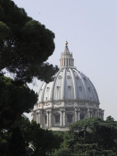 Italy 06-10 370