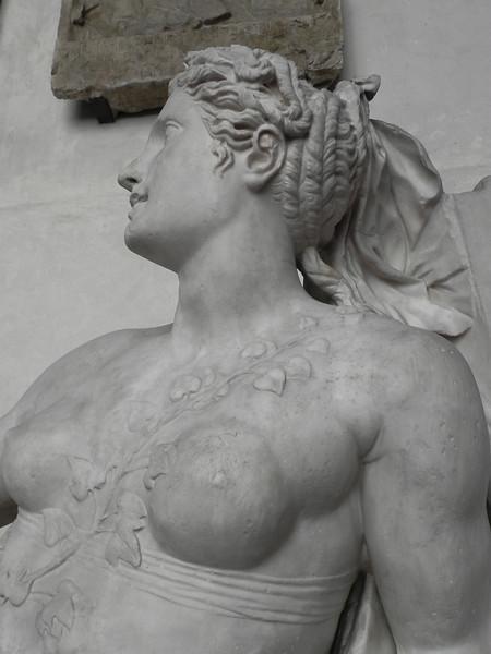 Bargello Museum 7