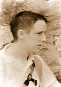 vanhorn (1 of 1)