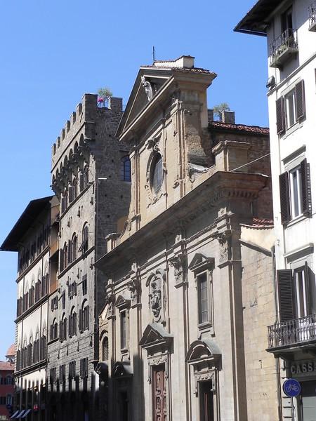Italy 06-10 278