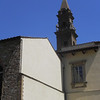 San Spirito Church on Piazza Della Palla by Brunelleschi 5