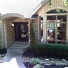19312 deer pointe estates drive