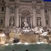 Italy 06-10 336