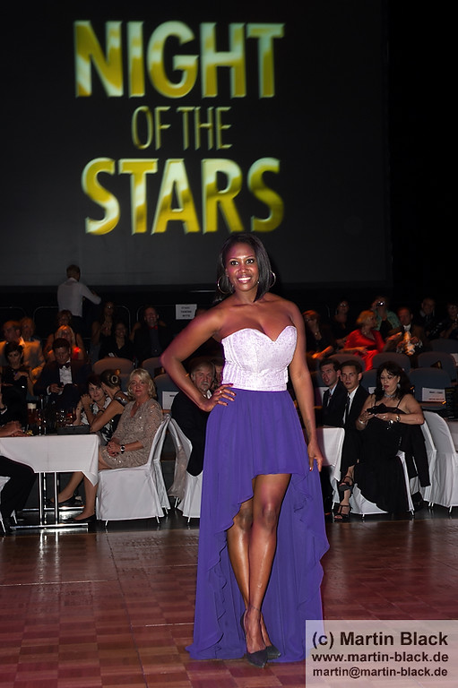 Night of the Stars am 06.09.14 in Aschaffenburg