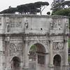 Italy 06-10 445