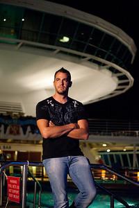 2011-10-14_Vanelli_Cruise_0040