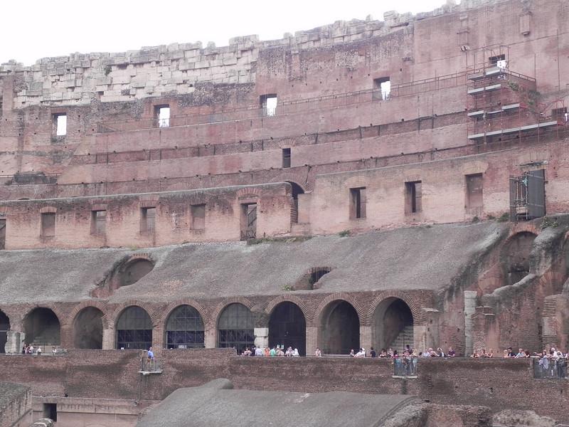 Italy 06-10 434