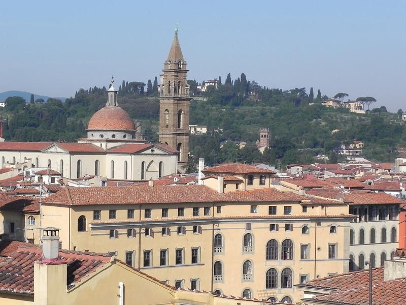 Italy 06-10 261