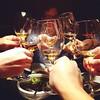 "Cheers via Instagram <a href=""http://ift.tt/1LvcdGi"">http://ift.tt/1LvcdGi</a>"