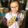 "1st Rubik's cube complete! via Instagram <a href=""http://ift.tt/2boorl1"">http://ift.tt/2boorl1</a>"