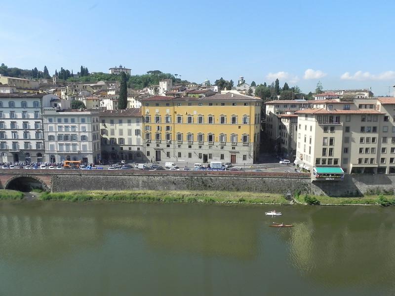 Italy 06-10 231