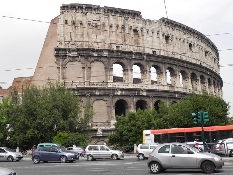 Italy 06-10 413