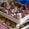 Market in Pia  della Palla 2
