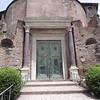 Italy 06-10 470