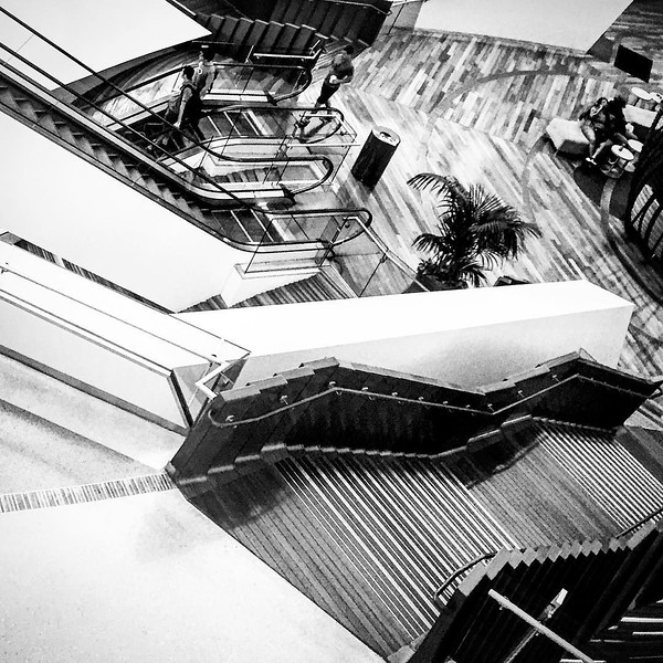 """Pokemon Escher via Instagram <a href=""""http://ift.tt/29UhqvR"""">http://ift.tt/29UhqvR</a>"""
