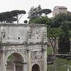 Italy 06-10 446