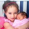 "Protective big sister via Instagram <a href=""http://ift.tt/1Fv3KQ4"">http://ift.tt/1Fv3KQ4</a>"