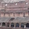 Italy 06-10 433