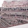 Italy 06-10 438