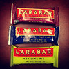 "Larabar powered via Instagram <a href=""http://ift.tt/1BROTOX"">http://ift.tt/1BROTOX</a>"