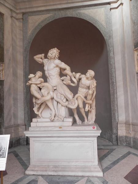Italy 06-10 389