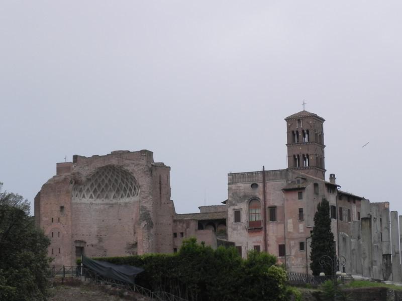 Italy 06-10 419