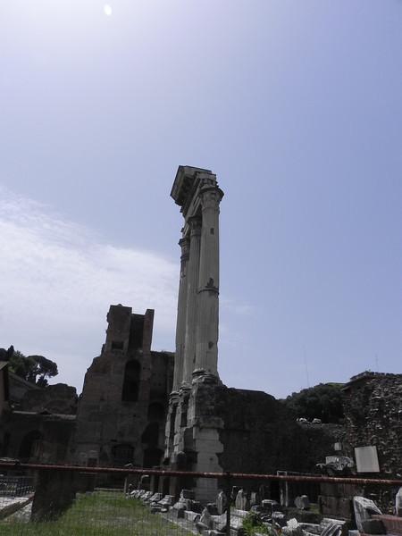 Italy 06-10 466