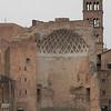 Italy 06-10 451