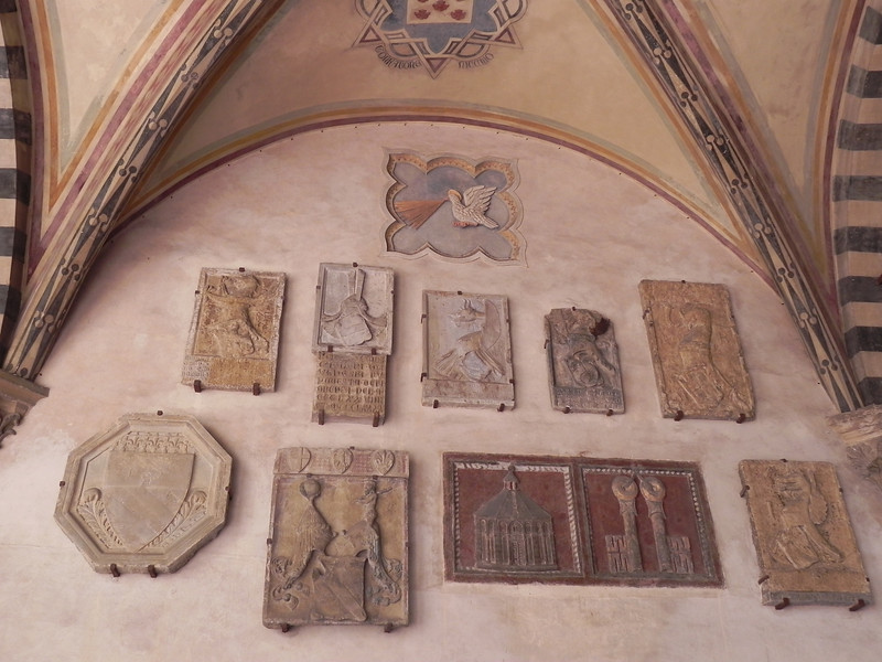 Bargello Museum 2