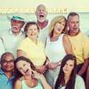 "The challenge of taking family photos. via Instagram <a href=""http://ift.tt/Xt0iCI"">http://ift.tt/Xt0iCI</a>"