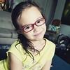 """New glasses via Instagram <a href=""""http://ift.tt/1GfIwWH"""">http://ift.tt/1GfIwWH</a>"""