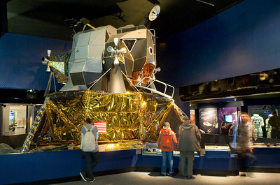 NATIONAL MUSEUM OF SCIENCE AND INDUSTRY : Science Museum, Lunar Lander Space Gallery Susanne White Marketing and Communications Administrator Science Museum Exhibition Road London SW7 2DD Tel 020 7942 4353 susanne.white@sciencemuseum.org.uk www.sciencemuseum.org.uk For updates on all Science Museum news and events sign up to our free e-newsletter at www.sciencemuseum.org.uk This e-mail and attachments are intended for the named addressee only and are confidential. If you have received this e-mail in error please notify the sender immediately, delete the message from your computer system and destroy any copies. Any views expressed in this message are those of the individual sender and may not reflect the views of the National Museum of Science & Industry. This email has been scanned for all viruses by the MessageLabs Email Security System.