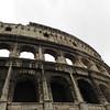 Italy 06-10 420