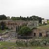 Italy 06-10 448