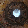 Last Judgement by Vasari in Duomo 3