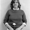 Crossroads 1981- Joan Kennely