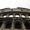 Italy 06-10 421