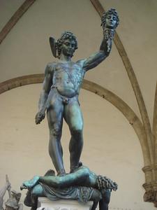 Italy 06-10 602