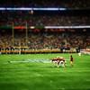 """Miniature Wisconsin skill player huddle #lsuvswisconsin via Instagram <a href=""""http://ift.tt/1qZftP5"""">http://ift.tt/1qZftP5</a>"""