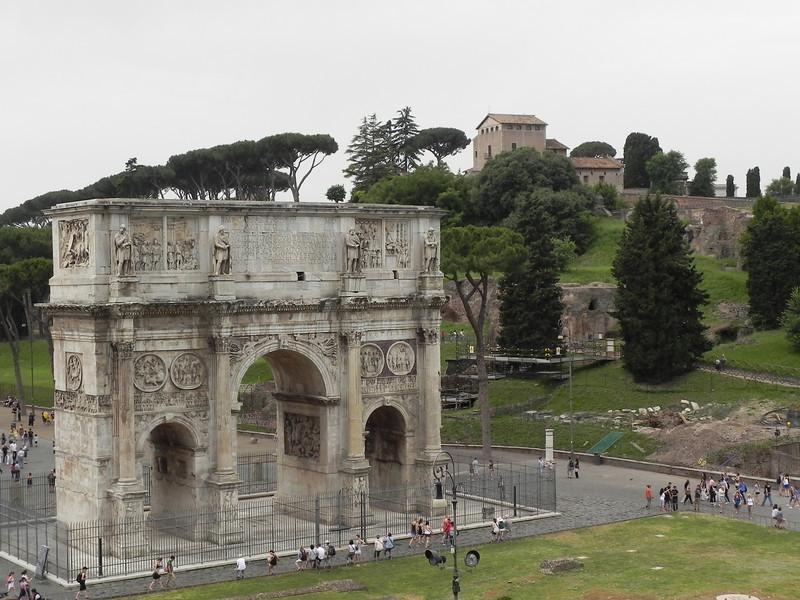 Italy 06-10 444