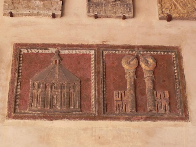 Bargello Museum 3