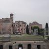 Italy 06-10 449