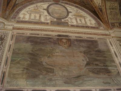 Italy 06-10 614