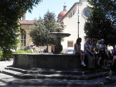 Piazza Della Palla 7