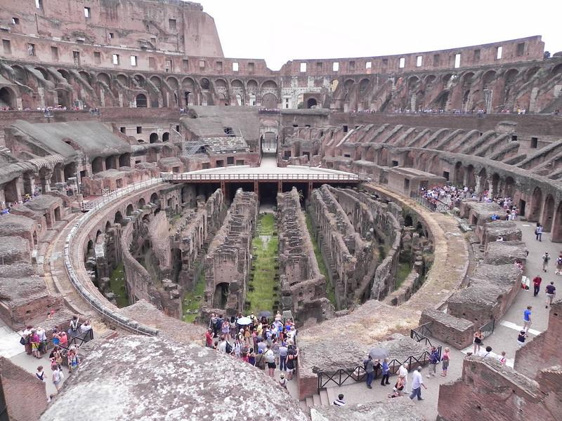 Italy 06-10 441