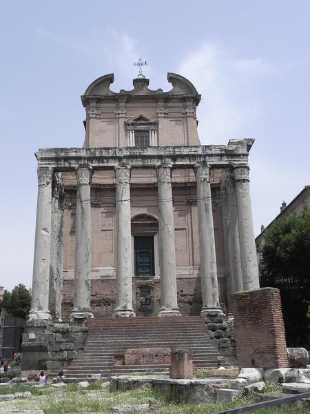 Italy 06-10 469